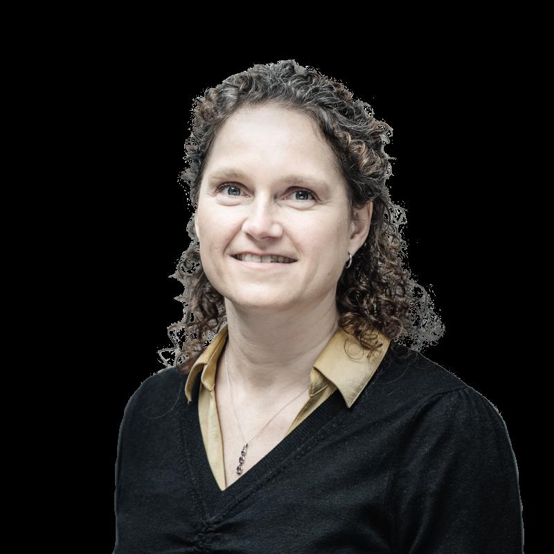 Prof. Susanne Schnell